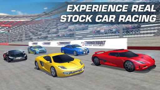 REAL Fast Car Racing: Race Cars in Street Traffic 1.1 screenshots 7