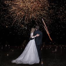 Wedding photographer José Jacobo (josejacobo). Photo of 08.12.2018