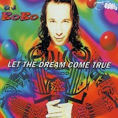 Let the Dream Come True (Radio Mix)