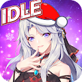 Girls X Battle 2 APK