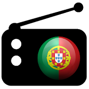 Radio Sim Portugal Radio APK