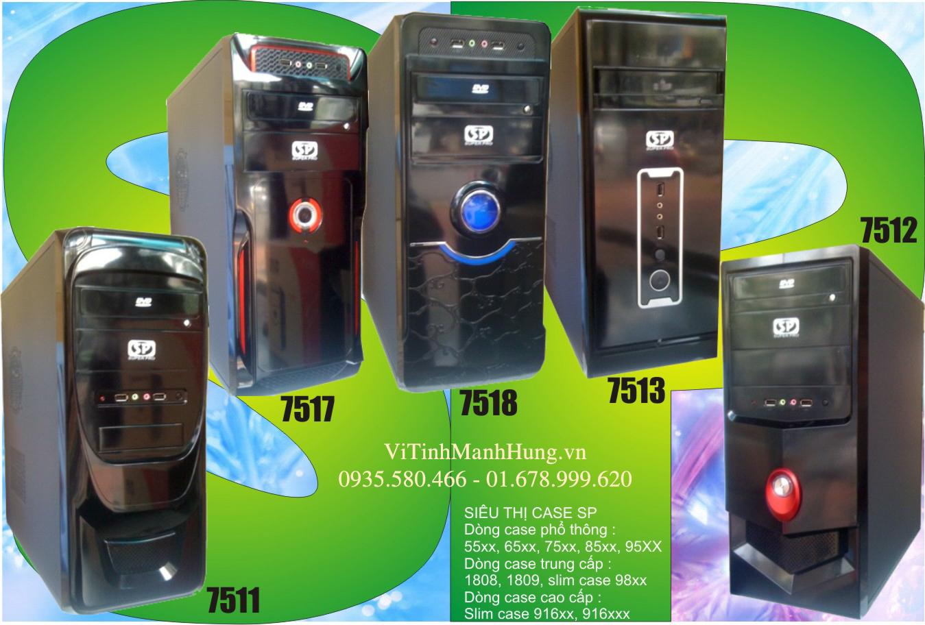 _phát đạt 221ntb - chuyên linh kiện pc , máy bộ dell , hp , acer , lenovo giá tốt !! - 62