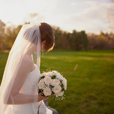 Wedding photographer Konstantin Mindoglo (kmin). Photo of 21.01.2013
