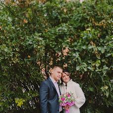 Wedding photographer Tatyana Kedyashova-Berk (tatiana-berk). Photo of 27.10.2014