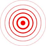 Quake Alert icon