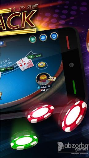 best online casino games real money 7