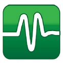 MedMax Terápia icon