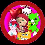 emoji macha Icon