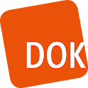 DOKApp - Dokumentarfilm App