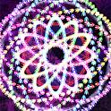 Touhou Thousand Night Anamnesis icon