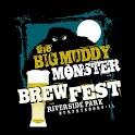 Big Muddy Monster Brewfest icon