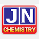 JN CHEMISTRY for PC-Windows 7,8,10 and Mac