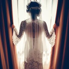 Wedding photographer Fidel Virgen (virgen). Photo of 08.01.2019