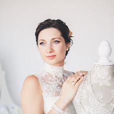 Wedding photographer Emil Isyakaev (emilfoto). Photo of 12.05.2016