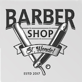 Barber Shop St.Wendel