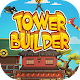 Download Tower Builder For PC Windows and Mac