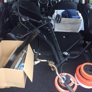 MINI  R60クロスオーバー アルカディアタクシー仕様のカスタム事例画像 🍀ふうさん🌿【⚓️ARCADIA⚓】さんの2020年07月27日12:51の投稿