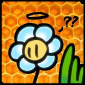 Bee Flower Of Honey Android APK Download Free By Poo And Play
