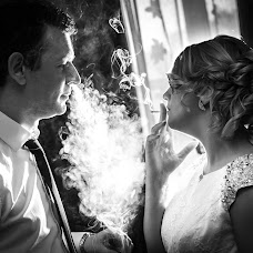 Wedding photographer Milorad Stanković (stankovi). Photo of 08.06.2015