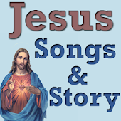 Jesus Video Songs And Story