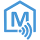 Download мой MjDM For PC Windows and Mac