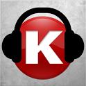 Radio K 1230 우리방송 icon
