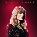 Taylor Swift discography APK