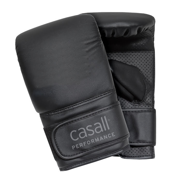 PRF Velcro Glove, Casall