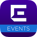 Extreme Networks Events icon