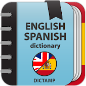 English-spanish and Spanish-english dictionary
