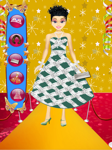 Download Wedding Fashion Design Studio For Pc