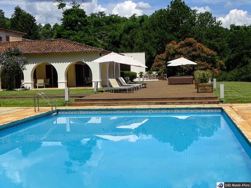 Hotel-Garden-Hill-São João-del-rei-MG