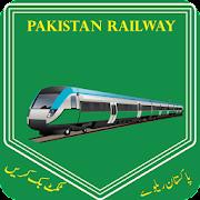 Pakistan Railways-schedule,Train Tickets Fare