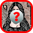 Guess TV Series icon