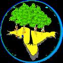 Bharat Lineage icon