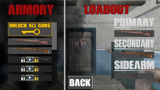 Medal Of Valor 5 - Multiplayer 1.7 screenshots 4