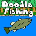 Doodle Fishing Lite