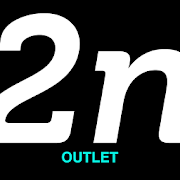 2nd Outlet
