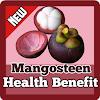 Mangosteen Health Benefits APK