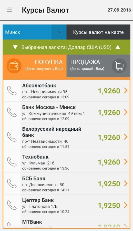 Играть игры mail онлайн ru бесплатно