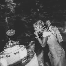 Wedding photographer Simon Prosenc (simon_prosenc). Photo of 28.11.2014