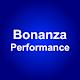 Bonanza Performance Download for PC Windows 10/8/7