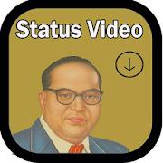 Bhimrao Ambedkar Jayanti Status Video Song