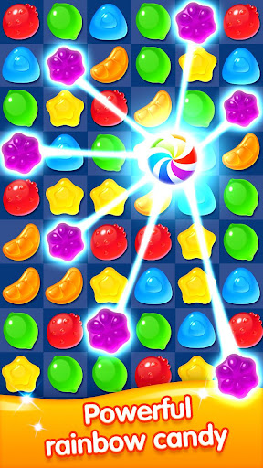 Candy Break Bomb 1.4.3155 screenshots 4