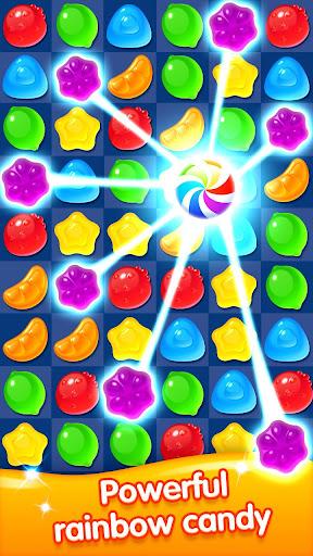 Candy Break Bomb 1.4.3155 screenshots 4