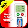 ysabmh.finger.blood.pressure.calculator.free