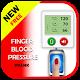 Blood Pressure Scanner Prank (app)
