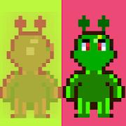 Alien and Phantom