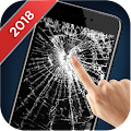 Cracked Screen Prank download