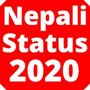 Nepali Status 2020